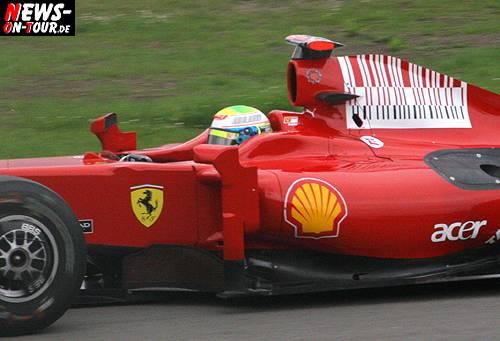 17_012_2009_07_12_formel1_grosser_preis_von_deutschland_nuerburgring.jpg