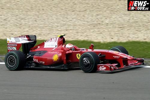 kimi-raikkoenen_formel-1_nuerburgring-2009.jpg