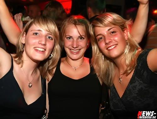 ntoi_nachtengel_mallorca_party_01.jpg