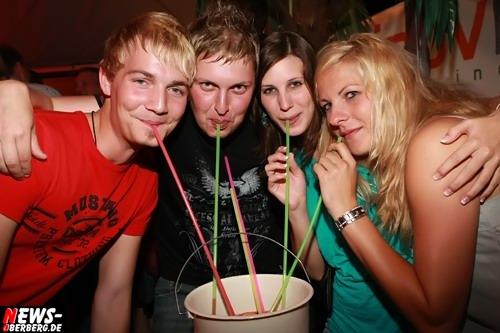 ntoi_nachtengel_mallorca_party_02.jpg