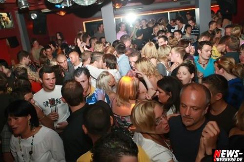 ntoi_nachtengel_mallorca_party_03.jpg