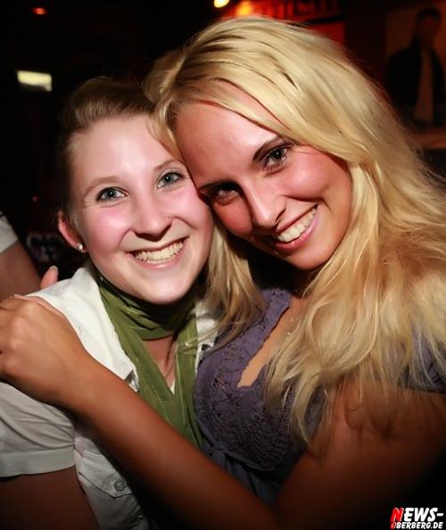 ntoi_nachtengel_mallorca_party_06.jpg