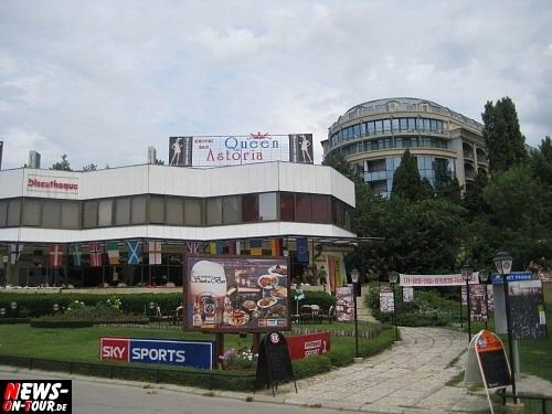 ntoi_goldstrand_bulgarien_36.jpg