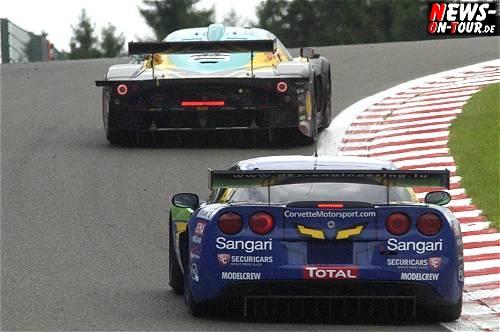 11_fiagt-2009_spa_04_1251_maserati_corvette.jpg
