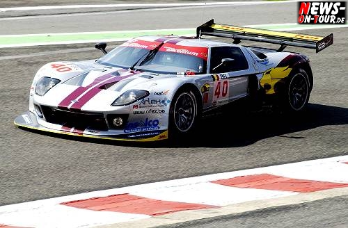 44_fiagt-2009_spa_04_0682_ford-gt_marc-vds.jpg