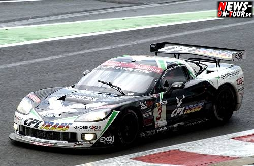 58_fiagt-2009_spa_04_1160_srt-corvette.jpg