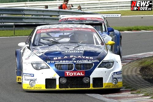 73_fiagt-2009_spa_04_1441_alpina-bmw.jpg