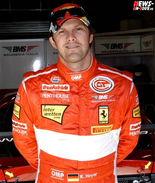 78_fiagt-2009_spa_04_0409_kenneth-heyer.jpg