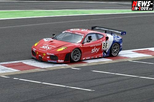 83_fiagt-2009_spa_04_0985_crs-racing-farrari .jpg