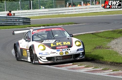 85b_fiagt-2009_spa_04_1434_prospeed-competition-porsche.jpg