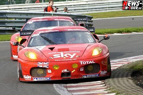 85c_fiagt-2009_spa_04_1444_crs-racing-ferrari.jpg
