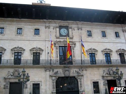 Mallorca Palma