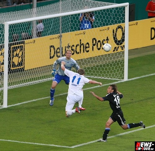 ntoi_fc-schalke04_germania-windeck_02.jpg