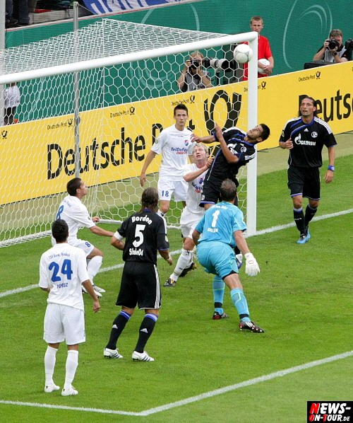 ntoi_fc-schalke04_germania-windeck_03.jpg