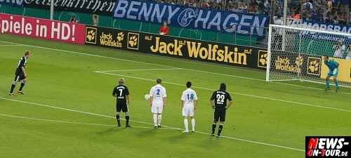 ntoi_fc-schalke04_germania-windeck_04.jpg