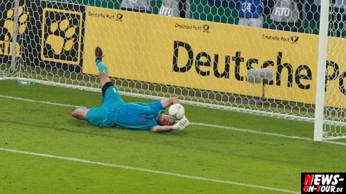 ntoi_fc-schalke04_germania-windeck_05.jpg