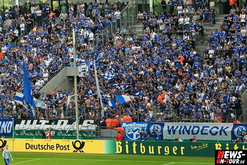 ntoi_fc-schalke04_germania-windeck_07.jpg