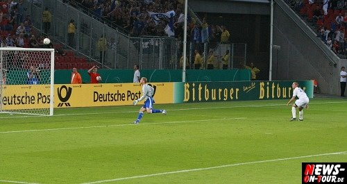 ntoi_fc-schalke04_germania-windeck_08.jpg