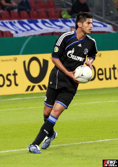 ntoi_fc-schalke04_germania-windeck_11.jpg