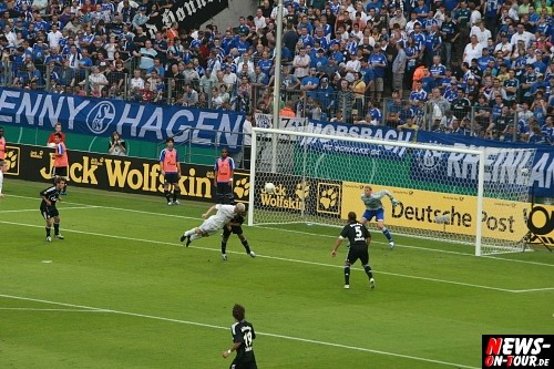 ntoi_fc-schalke04_germania-windeck_18.jpg