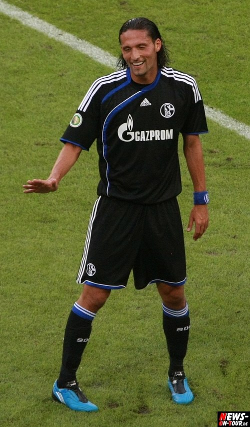 ntoi_fc-schalke04_germania-windeck_19.jpg