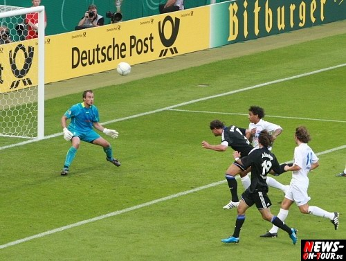 ntoi_fc-schalke04_germania-windeck_21.jpg