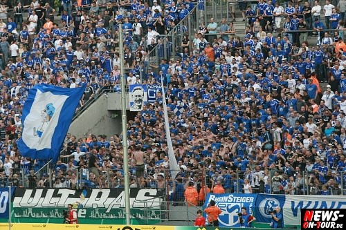 ntoi_fc-schalke04_germania-windeck_22.jpg