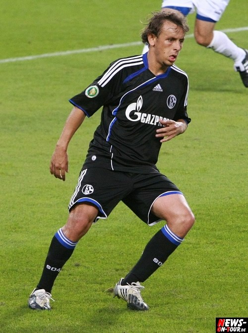 ntoi_fc-schalke04_germania-windeck_32.jpg