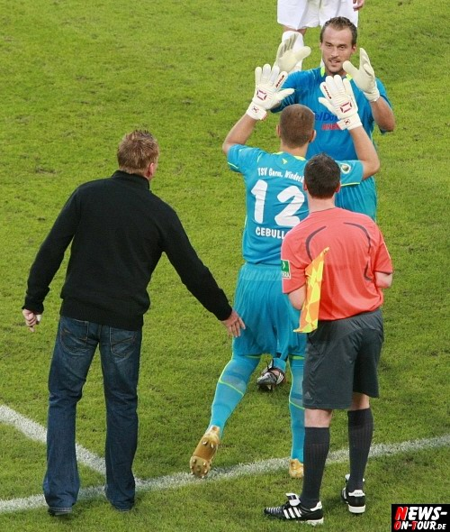 ntoi_fc-schalke04_germania-windeck_35.jpg