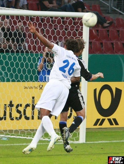 ntoi_fc-schalke04_germania-windeck_36.jpg