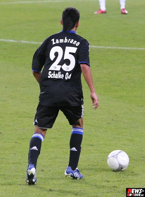 ntoi_fc-schalke04_germania-windeck_37.jpg