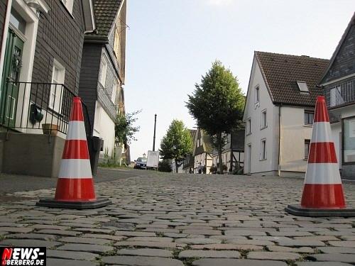 ntoi_bonus_brand_altstadt_bergneustadt_01.jpg