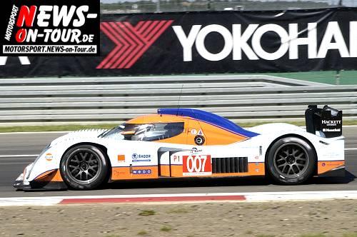 01_lms2009-04_0383_nuerburgring_aston-martin-lmp1.jpg