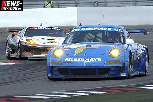 03_lms2009-04_0457_nuerburgring_porsche-gt2.jpg