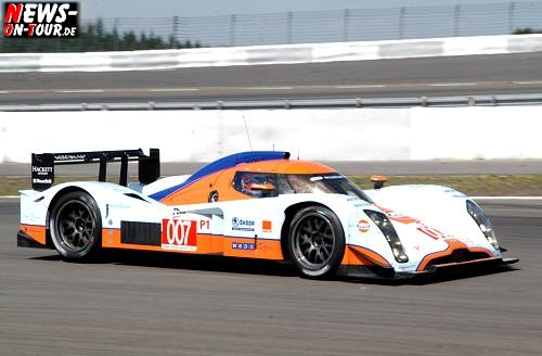 06_lms2009-04_0263_nuerburgring_aston-martin007.jpg