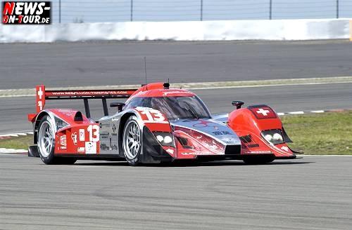 08_lms2009-04_0161_nuerburgring_speedy-lola.jpg