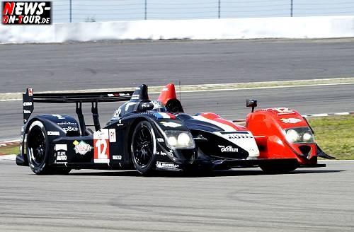 11_lms2009-04_0169_nuerburgring_signature-courage-oreca.jpg