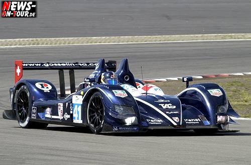 15_lms2009-04_0212_nuerburgring_gac-zytek.jpg