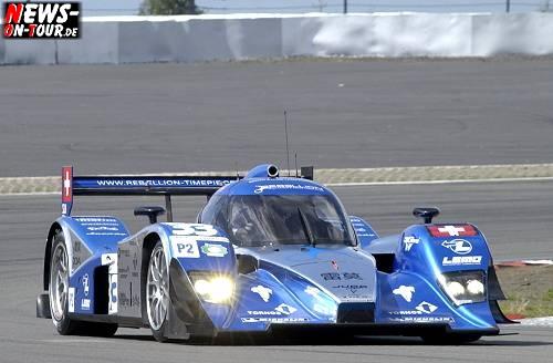 16_lms2009-04_0167_nuerburgring_speedy-lola-lmp2.jpg