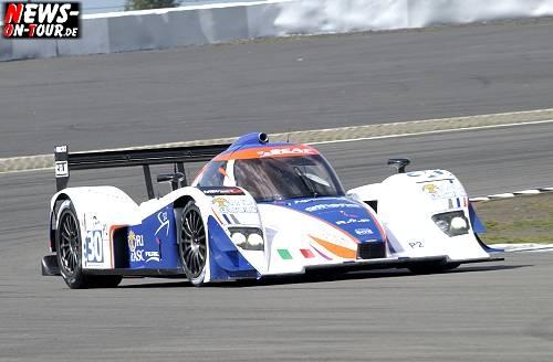 17_lms2009-04_0165_nuerburgring_racing-box-lola.jpg