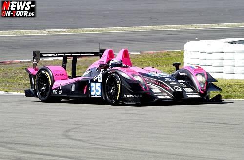 19_lms2009-04_0184_nuerburgring_oak-pescarolo.jpg