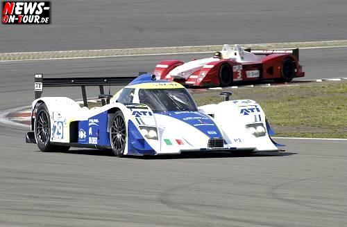 20_lms2009-04_0204_nuerburgring_racing-box-lola.jpg