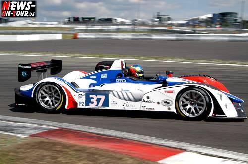 21_lms2009-04_0234_nuerburgring_wr-salini.jpg