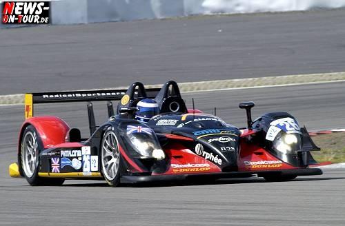 22_lms2009-04_0172_nuerburgring_radical.jpg