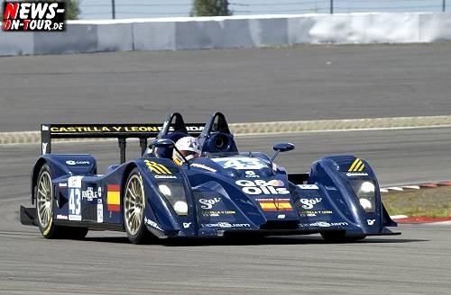 24_lms2009-04_0159_nuerburgring_lucchini-#43.jpg