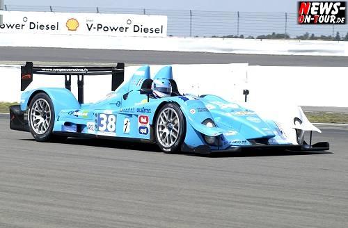 27_lms2009-04_0152_nuerburgring_pegasus-courage-oreca.jpg