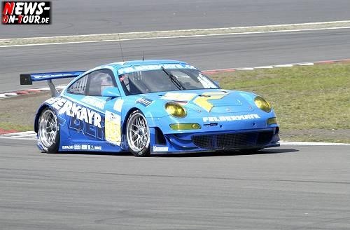 39_lms2009-04_0011_nuerburgring_felbermayr-porsche.jpg