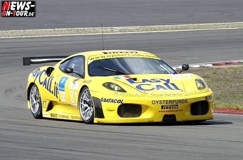 40_lms2009-04_0019_nuerburgring_easyrace-ferrari.jpg