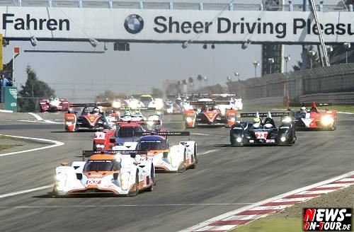 41_lms2009-04_2390_nuerburgring_start.jpg