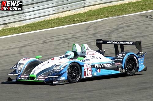 43_lms2009-04_2470_nuerburgring_pescarolo-sport.jpg